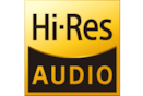 Hi=Res Audio
