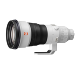 Picture of FE 400 mm F2.8 GM OSS