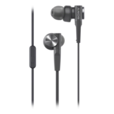 Picture of MDR-XB55AP EXTRA BASS™ In-ear Headphones