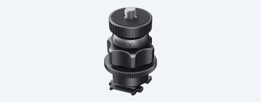 Images of Camera Shoe Mount