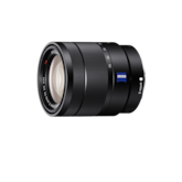 Picture of Vario-Tessar® T* E16–70 mm F4 ZA OSS