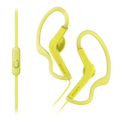 Picture of MDR-AS210AP Sports In-ear Headphones