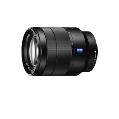Picture of Vario-Tessar® T* FE 24–70 mm F4 ZA OSS
