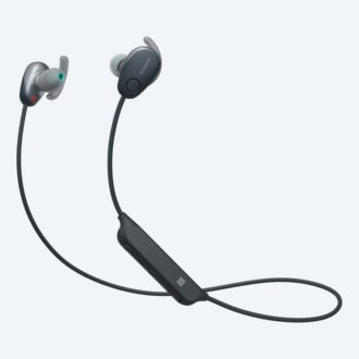 Picture of WI-SP600N Sports Wireless Noise Canceling In-ear Headphones