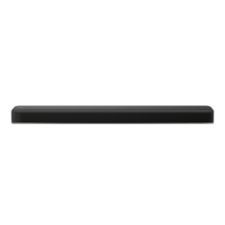 Picture of 2.1ch Dolby Atmos®/DTS:X® Single Soundbar with built-in subwoofer | HT-X8500