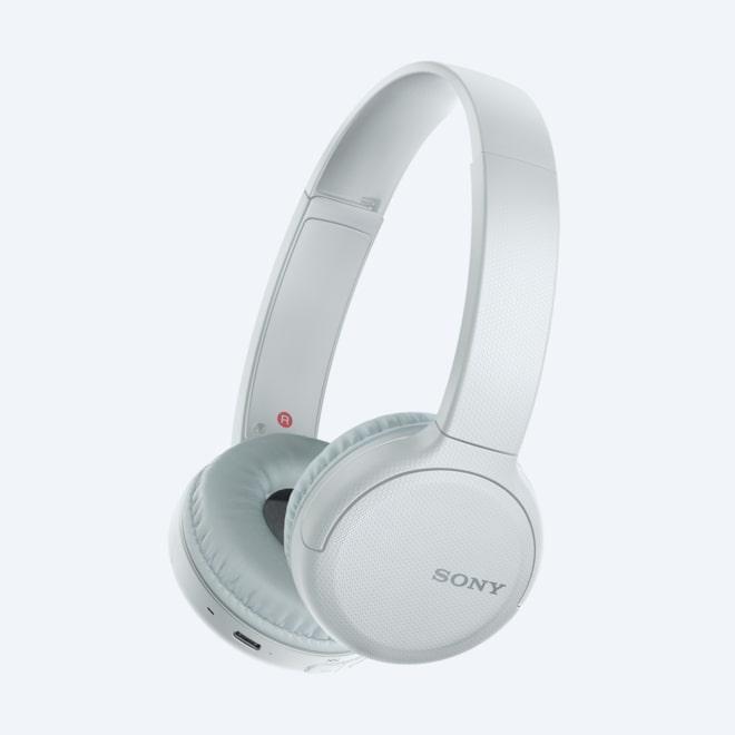 Headphones Bluetooth Wireless Over Ear Headphones Sony Ph