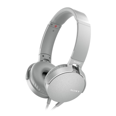 Picture of XB550AP EXTRA BASS Headphones