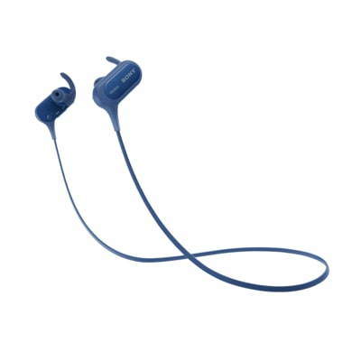 Picture of XB50BS EXTRA BASS™ Wireless Sports In-ear Headphones