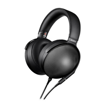 Picture of Z1R Premium Headphones