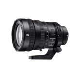 Picture of FE PZ 28-135 mm F4 G OSS