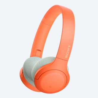 Picture of WH-H810 h.ear on 3 Mini Wireless Headphones