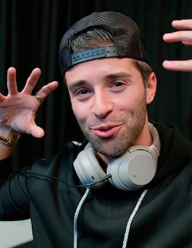 wow-mov_Jake Miller