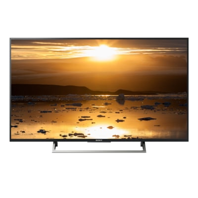 Picture of X75E | LED | 4K Ultra HD | High Dynamic Range (HDR) | Smart TV (Android TV™)