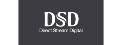 Direct Stream Digital & Pulse Code Modulation