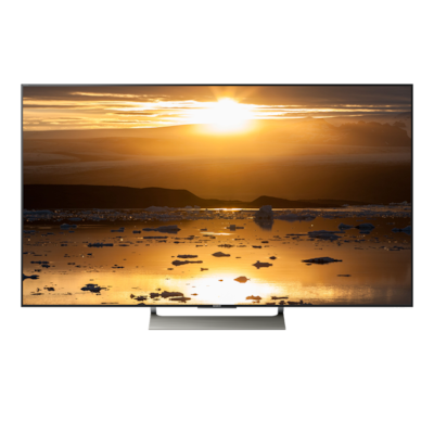 Picture of X90E 4K HDR TV with X-tended Dynamic Range™ PRO