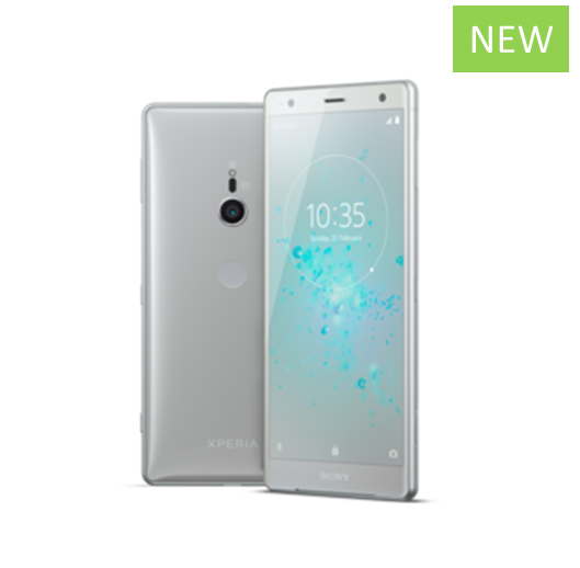 the latest 0b3ee 69ce3 Smartphones | Sony Philippines, Inc.