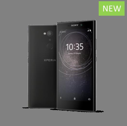 smartphones below 10000 in india 2019