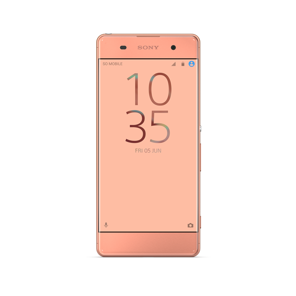 sony phone 2017 price list. sony phone 2017 price list