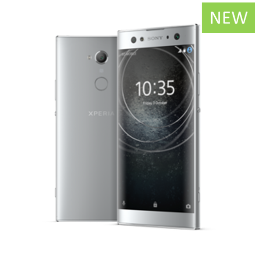 Smartphones | Sony Philippines, Inc